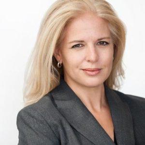 Julie Mederos